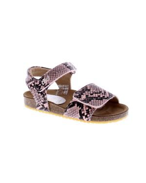 Clic Kinderschoenen CL-grass roze