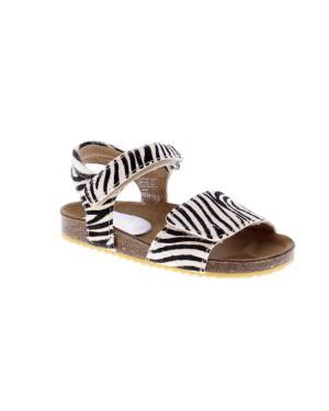 Clic Kinderschoenen CL-grass pony