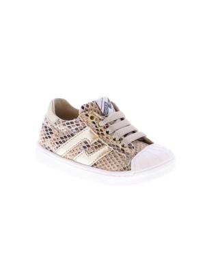 EB Shoes Kinderschoenen 2122  Beige