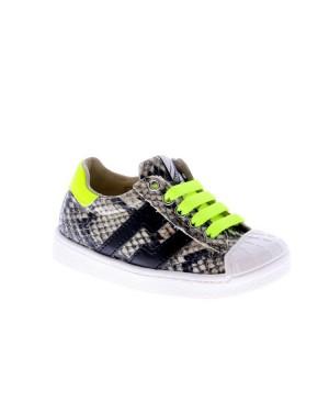 EB Shoes Kinderschoenen 2122  Grijs