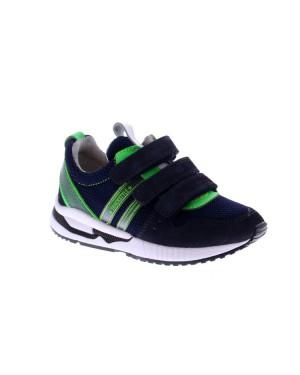 Track style Kinderschoenen 320351 blauw