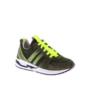 Track style Kinderschoenen 320350 groen