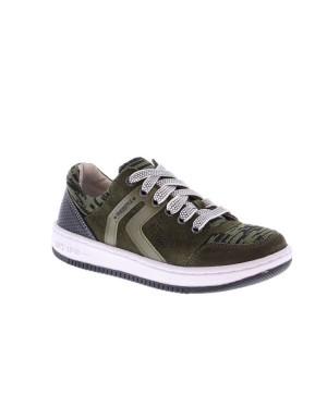 Track style Kinderschoenen 320365 groen