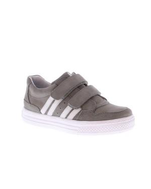 Piedro Kinderschoenen 117808550 Grijs