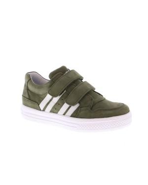 Piedro Kinderschoenen 117808550 Groen