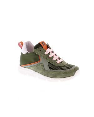 Romagnoli Kinderschoenen 5120 Groen