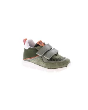 Romagnoli Kinderschoenen 5121 groen