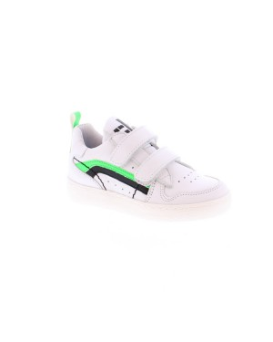 Piedro Kinderschoenen 1117807550 Wit