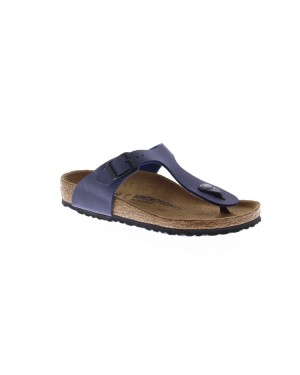 Birkenstock Kinderschoenen Gizeh navy breed