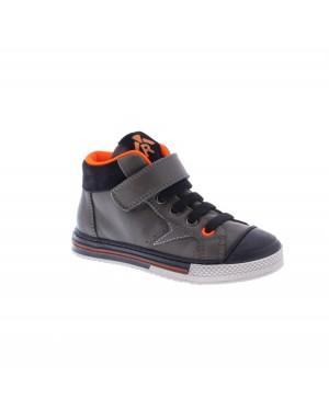 Romagnoli Kinderschoenen 6543 grijs