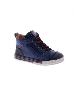 Romagnoli Kinderschoenen 6542 blauw