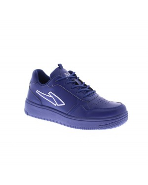 Piedro Sport Kinderschoenen 1517000610 5700 blauw