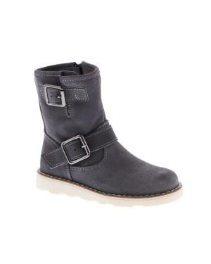 EB Shoes Kinderschoenen B1146 AO4 grijs