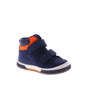 Freesby Kinderschoenen 2342 blauw