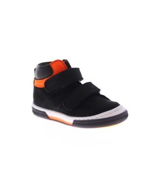 Freesby Kinderschoenen 2342 zwart