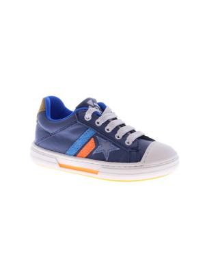 Romagnoli Kinderschoenen 7540 blauw