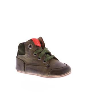 Jochie-Freaks Kinderschoenen 19064 20016 Army