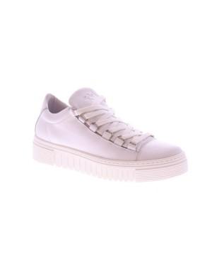 AQA Kinderschoenen A6624 wit