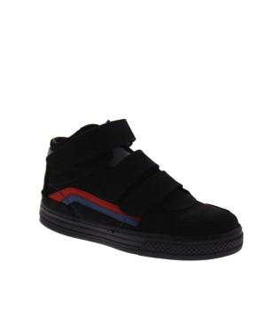 Piedro Kinderschoenen 1127801650 zwart