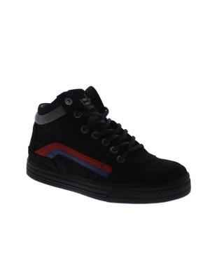 Piedro Kinderschoenen 1127800610 zwart