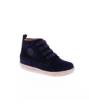 Falcotto Kinderschoenen 2012836 Blauw