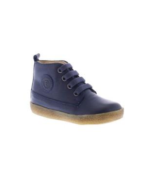 Falcotto Kinderschoenen 010C02 blauw
