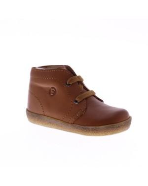 Falcotto Kinderschoenen 2012821 Cognac