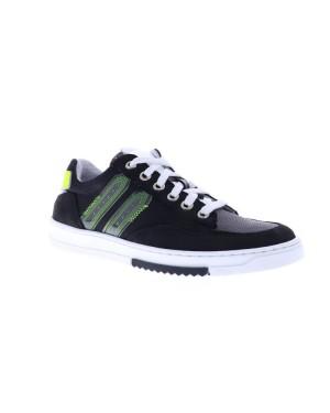 Track style Kinderschoenen 321380 zwart