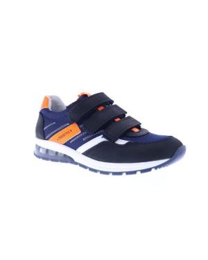 Track style Kinderschoenen 321351 blauw