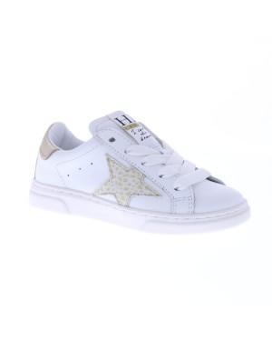Hip Kinderschoenen H1794 wit