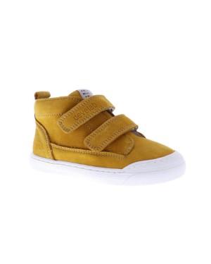 Develab Kinderschoenen 46147 geel