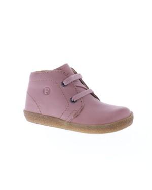 Falcotto Kinderschoenen 0012012821 01 Roze
