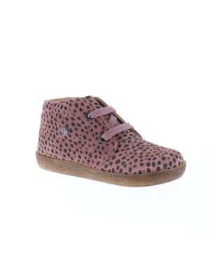 Falcotto Kinderschoenen 0012012821 Roze Pony