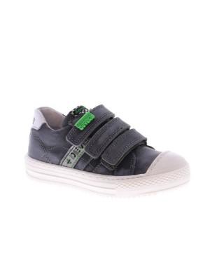 Develab Kinderschoenen 41549 grijs