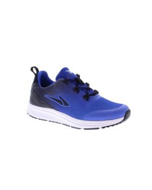 Piedro Sport Kinderschoenen 1517001710 blauw
