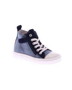Piedro Kinderschoenen 1127504770 jeans