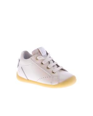 Romagnoli Kinderschoenen 7066 beige