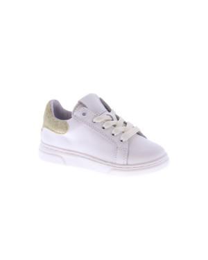 Pinocchio Kinderschoenen P1756 wit