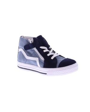 Piedro Kinderschoenen 1127506770 jeans