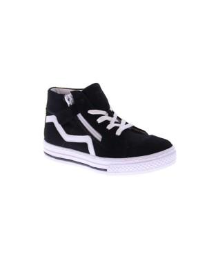 Piedro Kinderschoenen 1127506770 zwart wit