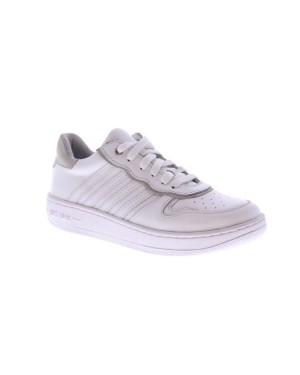 Track style Kinderschoenen 321365 wit