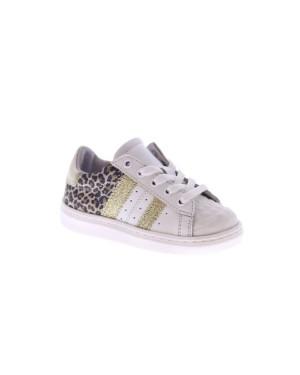 Gattino Kinderschoenen G1261 wit