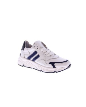 Gattino Kinderschoenen G1204 wit