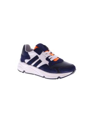 Gattino Kinderschoenen G1204 blauw