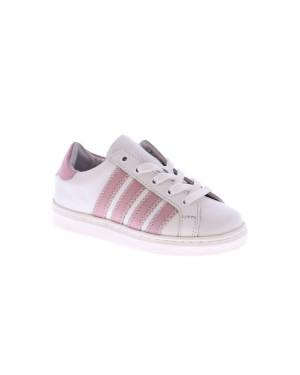 Gattino Kinderschoenen G1325 wit