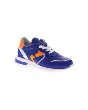 Gattino Kinderschoenen G1220 blauw