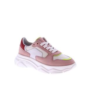 Gattino Kinderschoenen G1266 roze