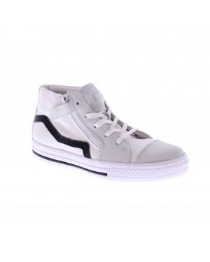 Piedro Kinderschoenen 1127505770 wit zwart