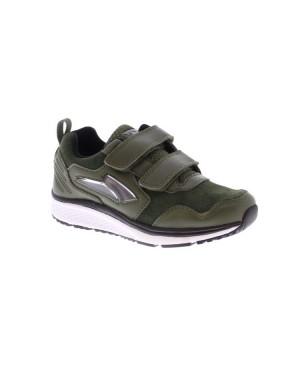 Piedro Sport Kinderschoenen 1517009850 groen