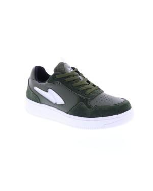 Piedro Sport Kinderschoenen 1517007810 groen